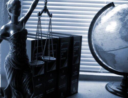 L'assicurazione di tutela giudiziaria si estende anche alle mediazioni: la pronuncia della Corte di Giustizia UE